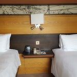 Hilton London Kensington Photo