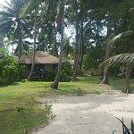 Photo de Baan Manali Resort