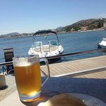 Foto de Stay Restaurant