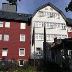 Photo of Berghotel Oberhof