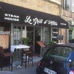 Photo of Le Grill d'Attila