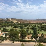 Las Lomas Village Foto