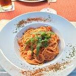 Restaurant Salerno