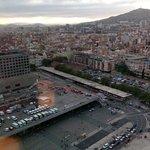 Gran Hotel Torre Catalunya Foto