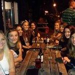 Photo de NosDa Hostel & Bar