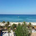 HSM Golden Playa Foto