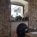 Photo of Osteria Con Vista Fornelli