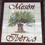Photo of Meson Iberico