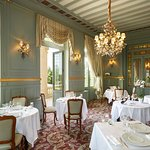 Photo of Restaurant du Grand Barrail