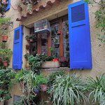 Photo of Residence Odalys Les Parasols d'Argens