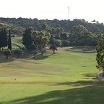 Photo of Estepona Golf