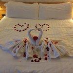 Photo de Constantinou Bros Asimina Suites Hotel
