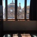 Petit Palace Museum Hotel Foto