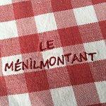 Photo of Cafe Menilmontant
