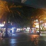 Photo de SM Mall of Asia