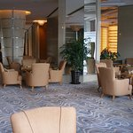 Four Points by Sheraton Shanghai, Pudong Foto