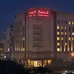 Ramada Gurgaon Central Foto