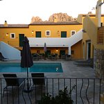 Papillo Hotels & Resorts Borgo Antico Foto