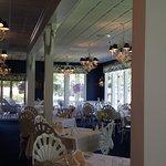 Foto de Stafford's Bay View Inn