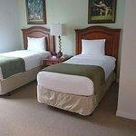 Foto de GreenLinks Golf Villas at Lely Resort