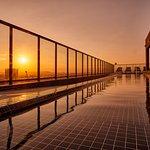 AC Hotel Rio de Janeiro Porto Maravilha