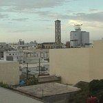 Photo of Mision Monterrey Centro Historico