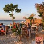 Photo of Adeng Adeng Restaurant