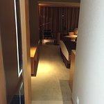 Photo of Jinyan Hotel