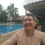 FB_IMG_1470819835996_large.jpg