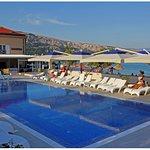 Hotel Tamaris Foto