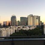 Photo de Mercure Paris La Defense 5