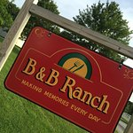 B&B Ranch Photo