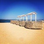 Foto di The Grand Resort Hurghada