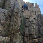 Photo of Atlantic Climbing School