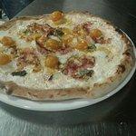 Ristorante Pizzeria Vesuvio