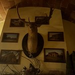 Agriturismo Santa Vittoria Foto