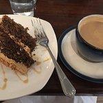 Foto de The Buttermarket Cafe