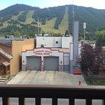 Photo of Ranch Inn