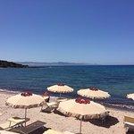 Foto di Hotel Relax Torreruja Thalasso & Spa