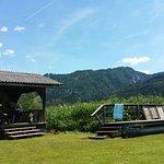 Arlbergerhof Vital Foto