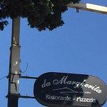 Ristorante Pizzeria da Margherita Foto