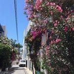 Naxos Resort Beach Hotel Foto