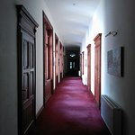 George Hotel Foto