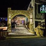 Foto van Faros Pizza & Pasta