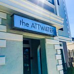 Photo de The Attwater