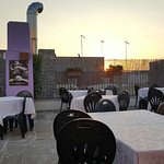 Il Balconcino Food & Beer Foto