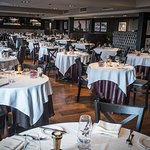 Marco Pierre White Steakhouse Bar & Grill Bristol