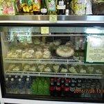 Photo of Kermit's Key West Key Lime Shoppe