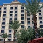 Photo de Casino Del Sol Resort