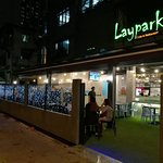 Photo of Laypark Cafe & Restaurant